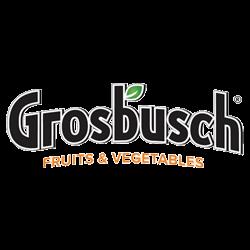 Grosbusch Fruits & Vegetables
