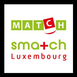 Match & Smatch