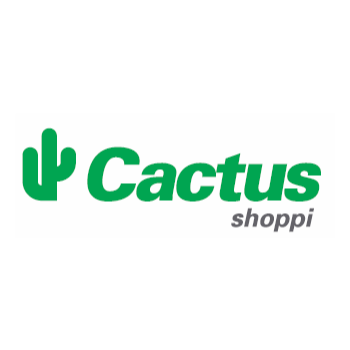 Cactus Shoppi